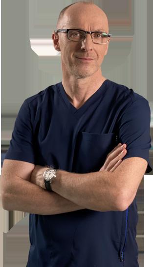 dr Kolczewski